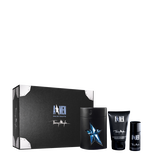 A*Men Trio Gift Set