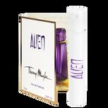 ALIEN Eau de Parfum 0.04 fl. oz sample