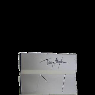 Thierry Mugler Business Card Holder