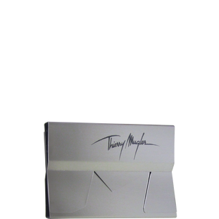 Thierry Mugler Business Card Holder