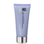 Angel Perfuming Body Lotion 100 ml