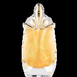 ALIEN Eau Extraordinaire Golden Shimmer