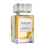 Les Exceptions MUGLER - Wonder Bouquet - MUGLER