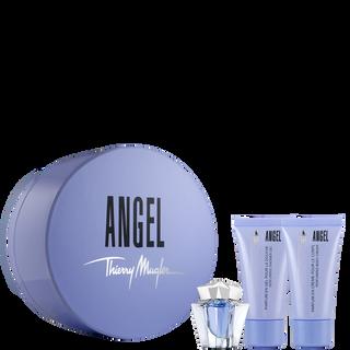 Angel Seductive Treats