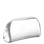 MUGLER Silver Pouch