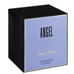 ANGEL Etoile Collection