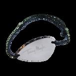 Thierry Mugler Signature Bracelet