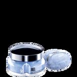 Angel Perfuming Body Powder