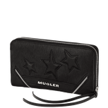 Thierry Mugler Couture Wallet