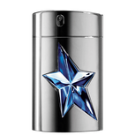 A*Men Metal Spray - Thierry Mugler