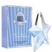 Angel Eau Sucree – 2014 Limited Edition