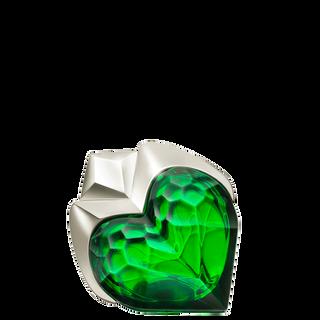 Aura Eau de Parfum 5ml