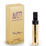 Alien Oud Majestueux 1,5ml