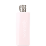 Womanity Perfumed Body Cream