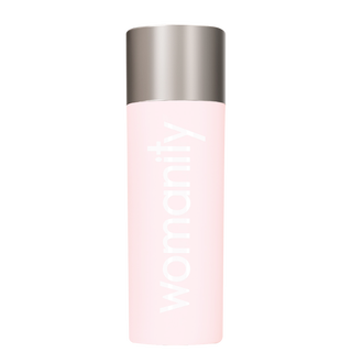 Womanity Roll-on Deodorant