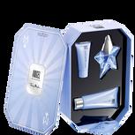 Angel Diva Gift Set