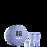 Angel Delicious Treats