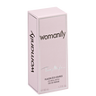 Womanity 1.7 fl. oz