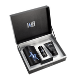 A*Men Flash Trio Gift Set