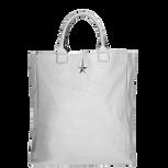 Thierry Mugler Signature Tote Bag