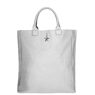 Thierry Mugler Signature Tote Bag