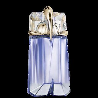 ALIEN Aqua Chic – 2013 Limited Edition