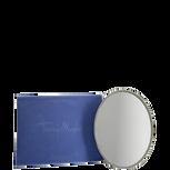 Angel Pocket Mirror