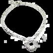 Nebuleuse Necklace