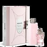 Womanity Eau de Parfum Coffret Délice