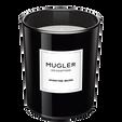 Парфюмированная свеча  Over The Musk 180gr - MUGLER