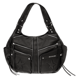 Star Couture Bag - Large