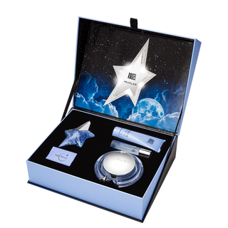 ANGEL 1001 Wonders Gift Set