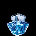 Angel Eau de Parfum Neon Edition