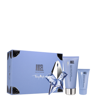 Angel Eternal Star Gift Set
