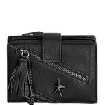 Thierry Mugler Black Rock Spirit Wallet