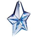 Angel Precious Star - Thierry Mugler