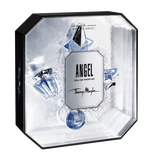 Angel Deluxe Coffret of Miniatures