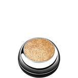 Eye Shadow Mono