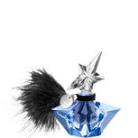 Angel Extrait de Parfum
