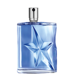 A*Men Refill Bottle - Thierry Mugler