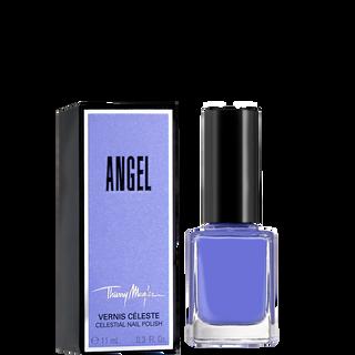 ANGEL Celestial Nail Polish