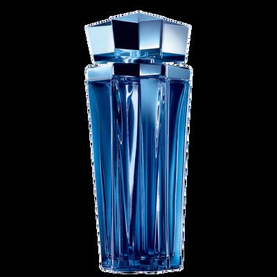 Парфюмерная вода Angel