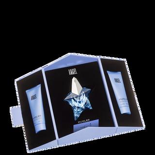 ANGEL Addict Deluxe Gift Set