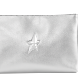 ANGEL Glamorous Pouch