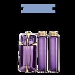 ALIEN Eau de Parfum Eco-Refill Coffret