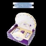 ALIEN Enigmatic Gift Set