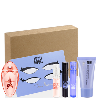 ANGEL Muse Box
