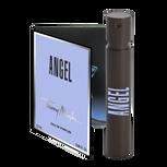 ANGEL Eau de Parfum 0.05 fl. oz sample