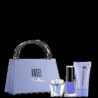 ANGEL Celestial Treats
