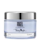 Angel Perfuming Body Cream Deluxe Miniature